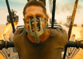 Mad Max: George Miller Willing to Pass the Franchise to Another Director