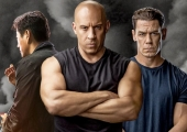 New F9 Release Date Further Delays the Return of Fast & Furious to Theaters