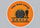 Warner Bros. Unveils First Photo of 'The Man from U.N.C.L.E.'