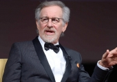Steven Spielberg Is First Director To Earn $10 Billion At Box Office