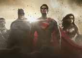 'Justice League' synopsis teases 'catastrophic' menace