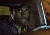 Review: 'No Good Deed' Starring Idris Elba and Taraji P. Henson