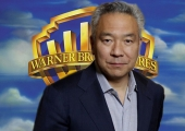 Warner Bros. CEO Kevin Tsujihara Exits Company in Wake of Scandal