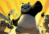 KUNG FU PANDA 3 Knocks Out the Competition To Become Number One Film Worldwide