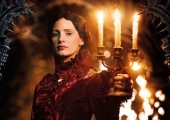 Turns Out 'Crimson Peak' Is Actually a Gothic Romance: 15 Movies With Misleading Trailers