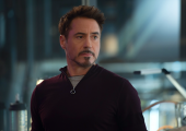 Robert Downey Jr. Says He Was Never Up For 'Inherent Vice,' Understands Why Joss Whedon Is Leaving Marvel