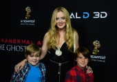Film Review: Paranormal Activity: The Ghost Dimension