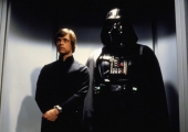 'Star Wars: Episode 7′ May See the Return of a Familiar Villain