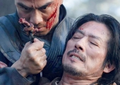 'Mortal Kombat' First Look: Lewis Tan, Hiroyuki Sanada Dole Out Some R-Rated Fatalities