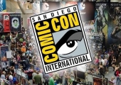 "San Diego Comic-Con ""hopeful"" convention will go on as scheduled"