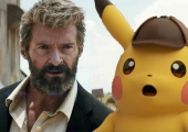 Jackman, Reynolds & more reportedly wanted for Detective Pikachu