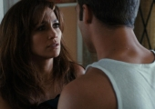 Review: Don't Visit 'The Boy Next Door' With Jennifer Lopez