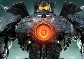 Jurassic World's Derek Connolly brought on to help write Pacific Rim 2