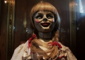 'Annabelle' Review: Demons, Dolls and a Magical Negro, Oh My!