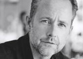 Hear Billy Boyd perform 'The Hobbit: Battle of the Five Armies' credits song