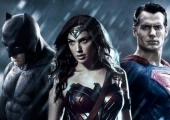Warner Bros. Comic-Con Panel Announced – Which Superhero Movies Will We See?