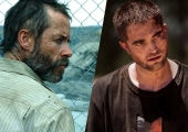 Review: David Michod's 'The Rover' Starring Robert Pattinson & Guy Pearce Is A Bleak & Compelling Apocalypse Tale