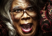 Boo! A Madea Halloween Week #2 Takes Out Inferno at the Box Office