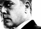 4 'Sin City: A Dame to Kill For' Clips with Ray Liotta and Josh Brolin