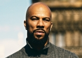 Common signs on to play villain in John Wick 2