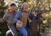 'Dumb and Dumber To' Review: Jim Carrey and Jeff Daniels Return to Fine Form in Hilarious Sequel