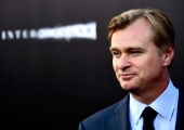 Christopher Nolan Rejected a Post-Credits Scene for Man of Steel