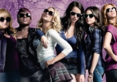 There's A Third 'Pitch Perfect' On The Way