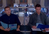 New '22 Jump Street' Trailer Spotlights Vulgar Side of Going Undercover in College (Video)
