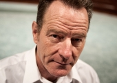 Bryan Cranston Eyes 'The Great Wall' Alongside Matt Damon