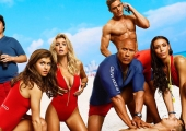 What Can Zac Efron And The Baywatch Cast Do Better Than The Rock?