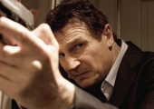Liam Neeson Targets Action Thriller 'Narco Sub'