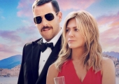 Adam Sandler's Murder Mystery Scores Biggest Netflix Debut Ever