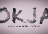 Viral video starring Tilda Swinton released for Bong Joon Ho's Okja