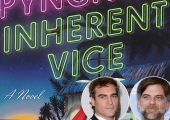 Paul Thomas Anderson's 'Inherent Vice' To Debut At The New York Film Festival In Centerpiece Slot