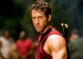 Will 'Deadpool' End Up Being PG-13?
