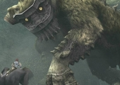 Josh Trank Replaced As Director Of Sony's SHADOW OF THE COLOSSUS