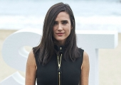 Jennifer Connelly Feels the Need For Speed, Joins 'Top Gun 2'