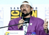 Kevin Smith Bringing Masters of the Universe Series to Netflix!