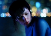 One Final Trailer for 'Ghost in the Shell' Invites Us into Another World