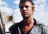 Why Didn't Mel Gibson Return to Play 'Mad Max'?