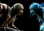 "Simon McQuoid to ""get over here"" and direct Mortal Kombat reboot"