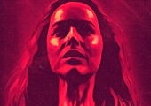 First Suspiria Remake Reactions: As Many People Walked Out As Loved It