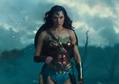 WONDER WOMAN Trailer 2 - Ten Things You Might Have Missed