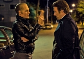 Joel Edgerton on 'Black Mass' and working with Johnny Depp
