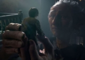 'The BFG' Bombs: The Spielberg Brand Might Be Diluted But Don't Underestimate the Legendary Filmmaker