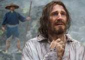 Martin Scorsese's Silence finally lands an Oscar-friendly release date