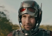 Giving Credit Where Credit Is Due - The Ant-Man Screenplay