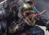 Venom to Kick Off Sony's Own R-Rated Marvel Universe?
