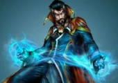 Marvel has found a new writer for Doctor Strange