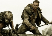 'Mad Max: Fury Road' Gets Rated R for Intense Violence